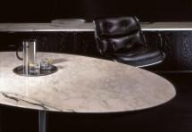 Florence Knoll Table Stylepark