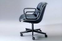Pollock chair by Knoll | STYLEPARK