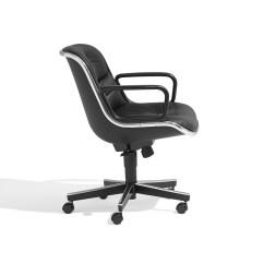 Knoll Pollock Chair Leg Protectors For Hardwood Floors By Stylepark