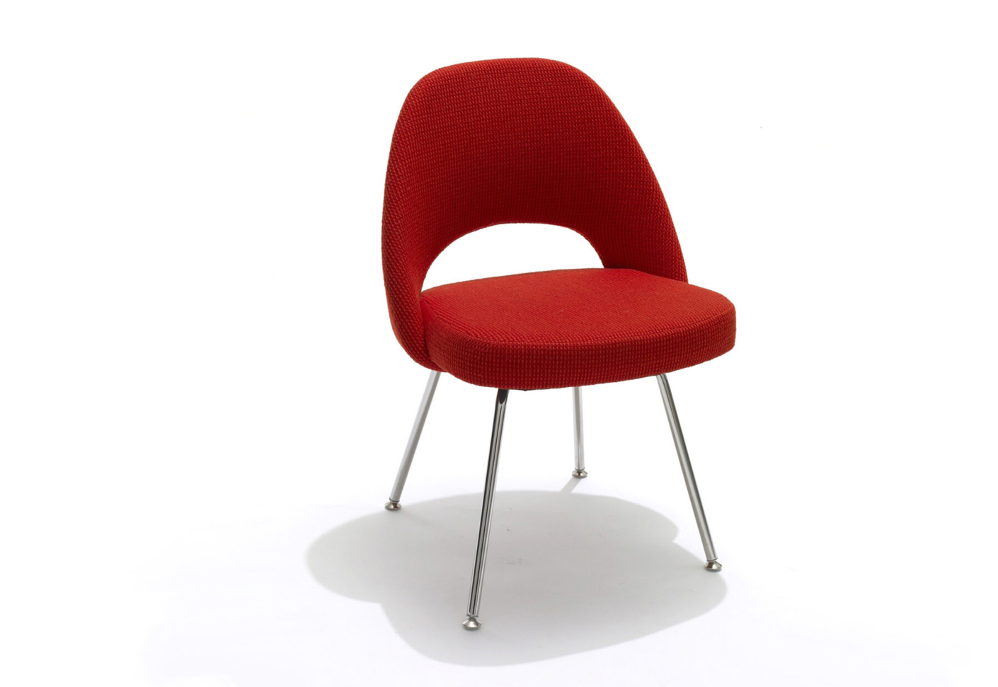 executive chair manufacturers swivel base parts saarinen conference 2 by knoll | stylepark