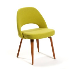 Knoll Saarinen Chair Yoga Poses For Seniors Executive Conference 2 By Stylepark