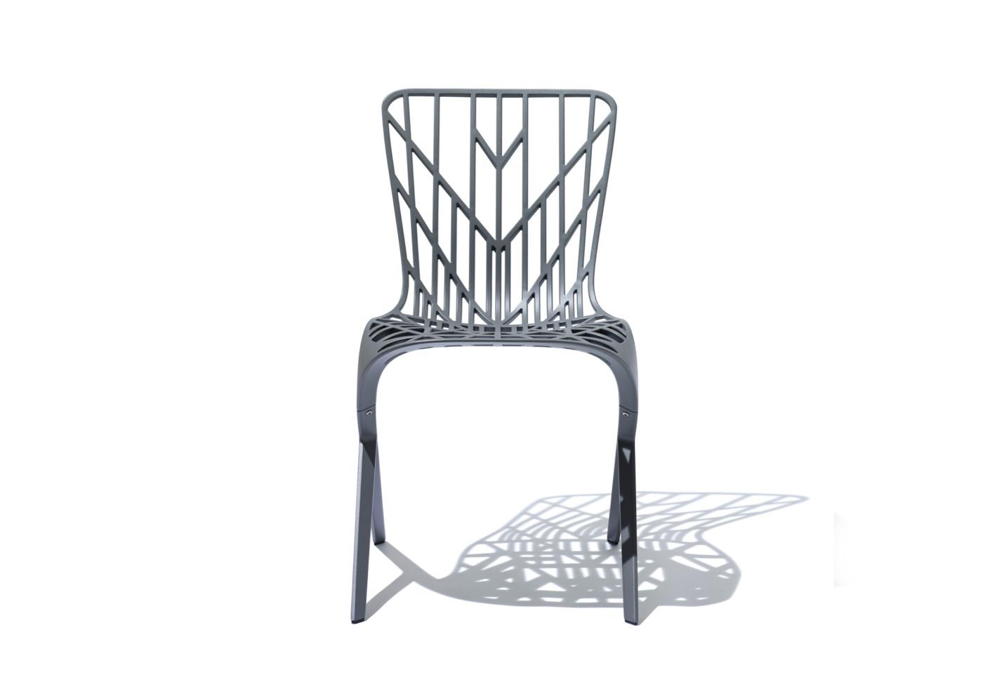 washington skeleton chair cover ideas for a wedding by knoll stylepark