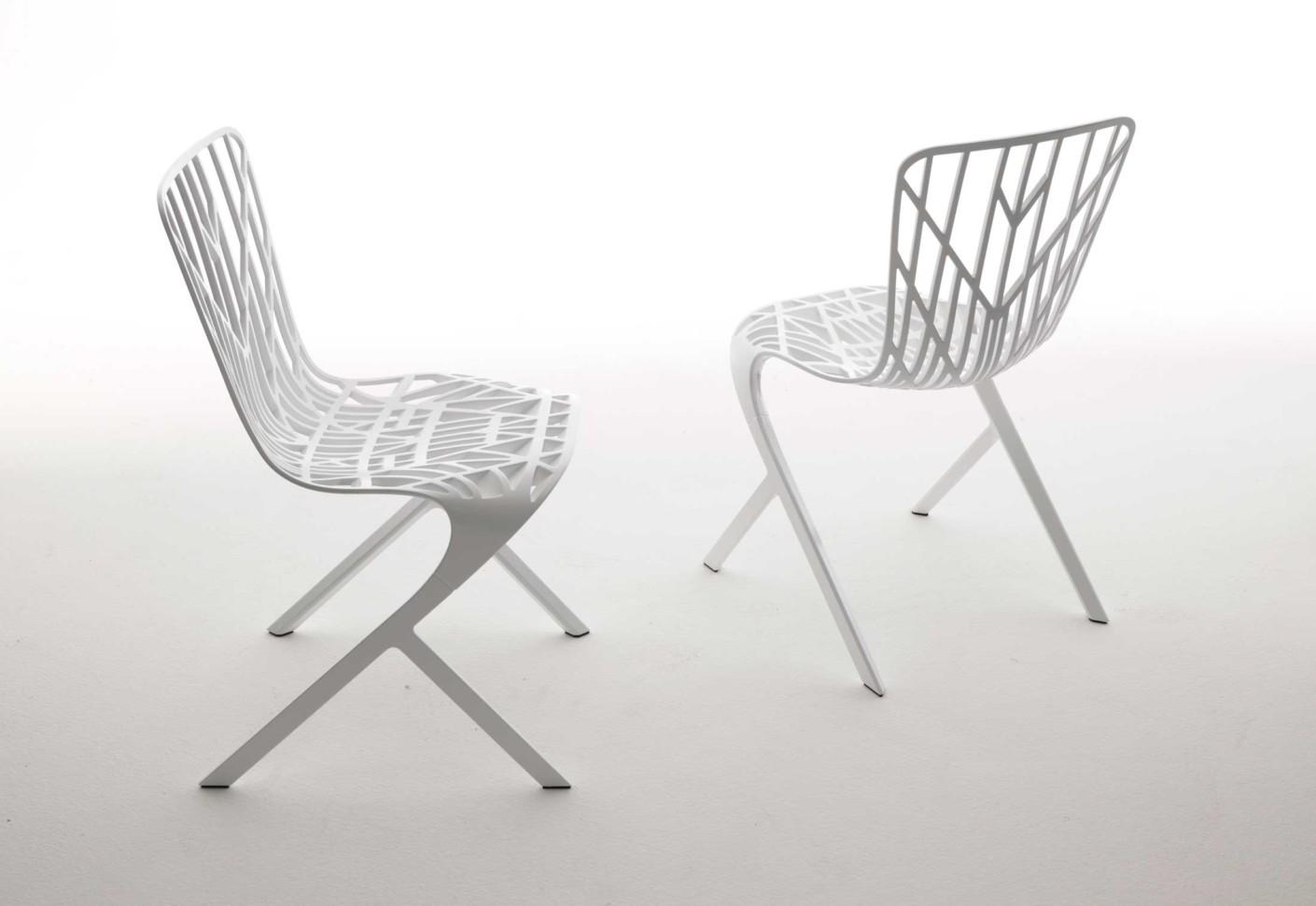 washington skeleton chair ergonomic to fix posture by knoll stylepark