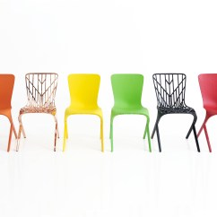 Washington Skeleton Chair Cover Rentals In Little Rock Ar By Knoll Stylepark
