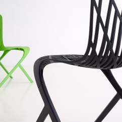 Washington Skeleton Chair Fabrics For Chairs By Knoll Stylepark