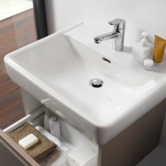 Compact Kitchen Furniture Pantry Cabinet Plans Laufen Pro Washbasin A By | Stylepark