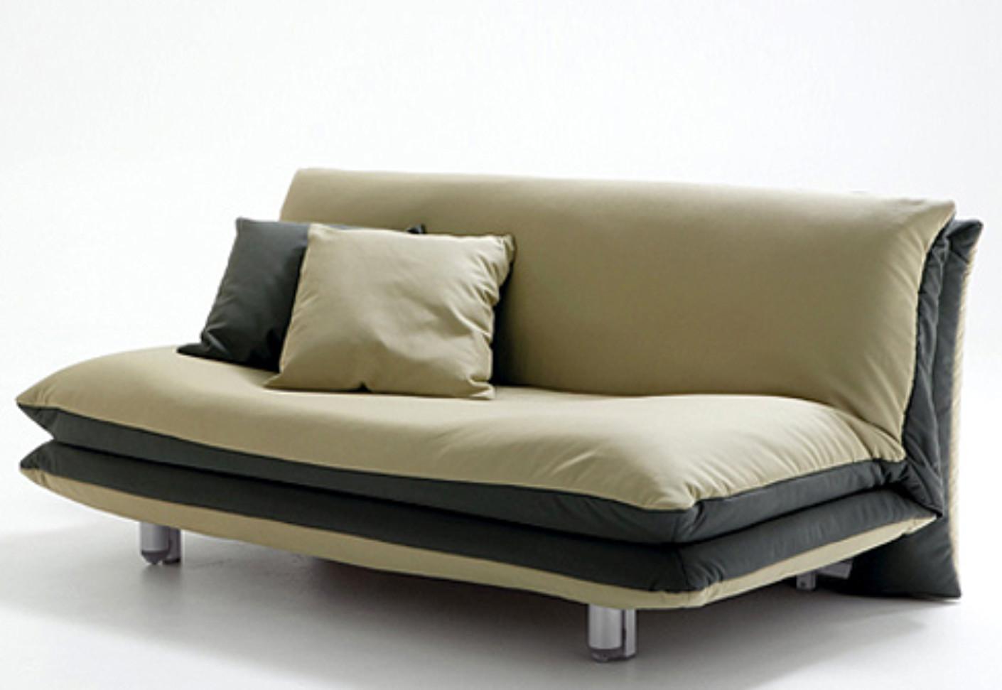 ligne roset nomade sofa cinema bed beds - thesofa