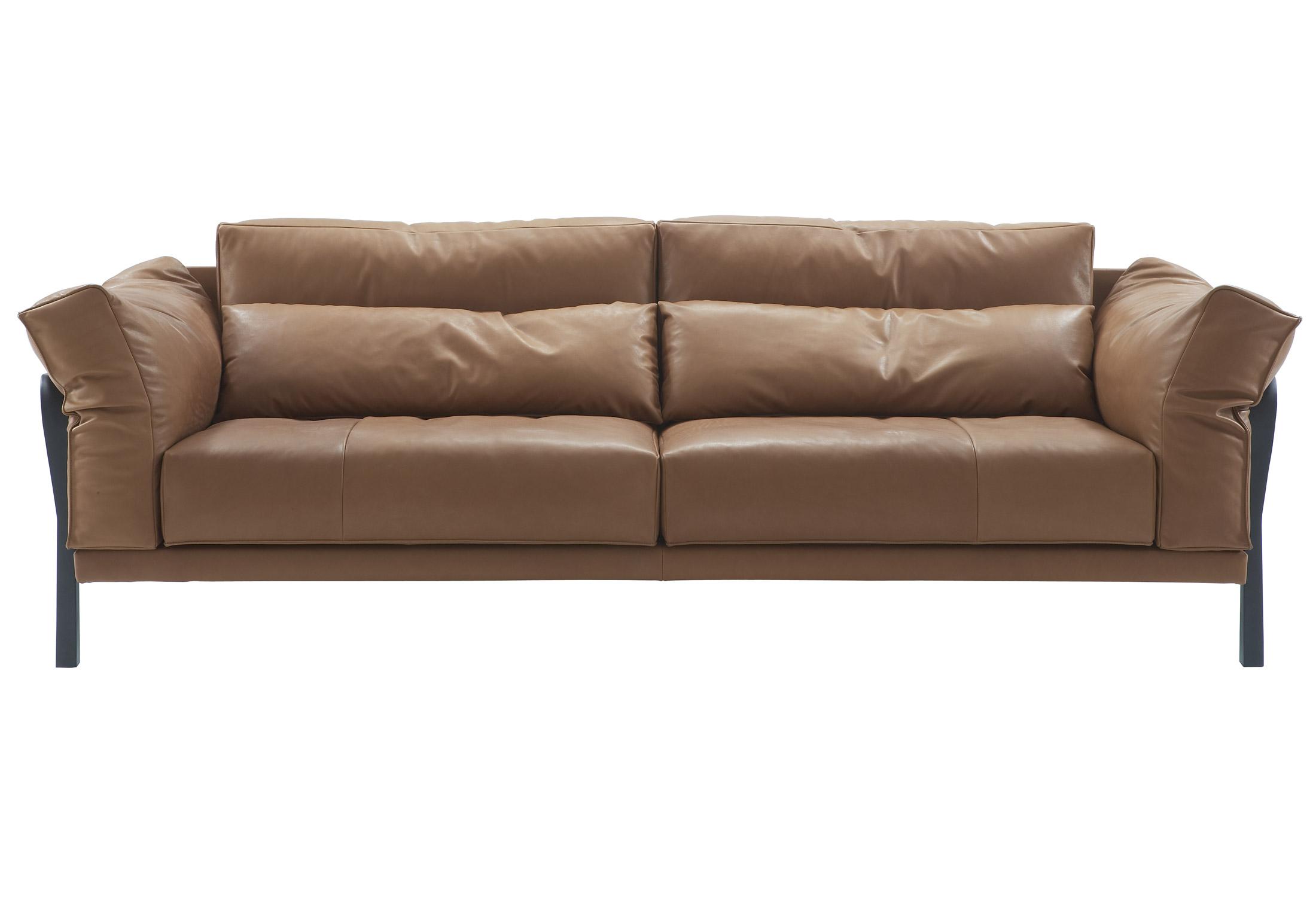 ligne roset nomade sofa protectors uk cityloft by stylepark