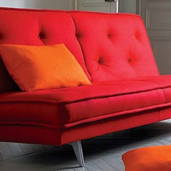 Ligne Roset Nomade Sofa How To Clean Sching On White Leather Express By | Stylepark