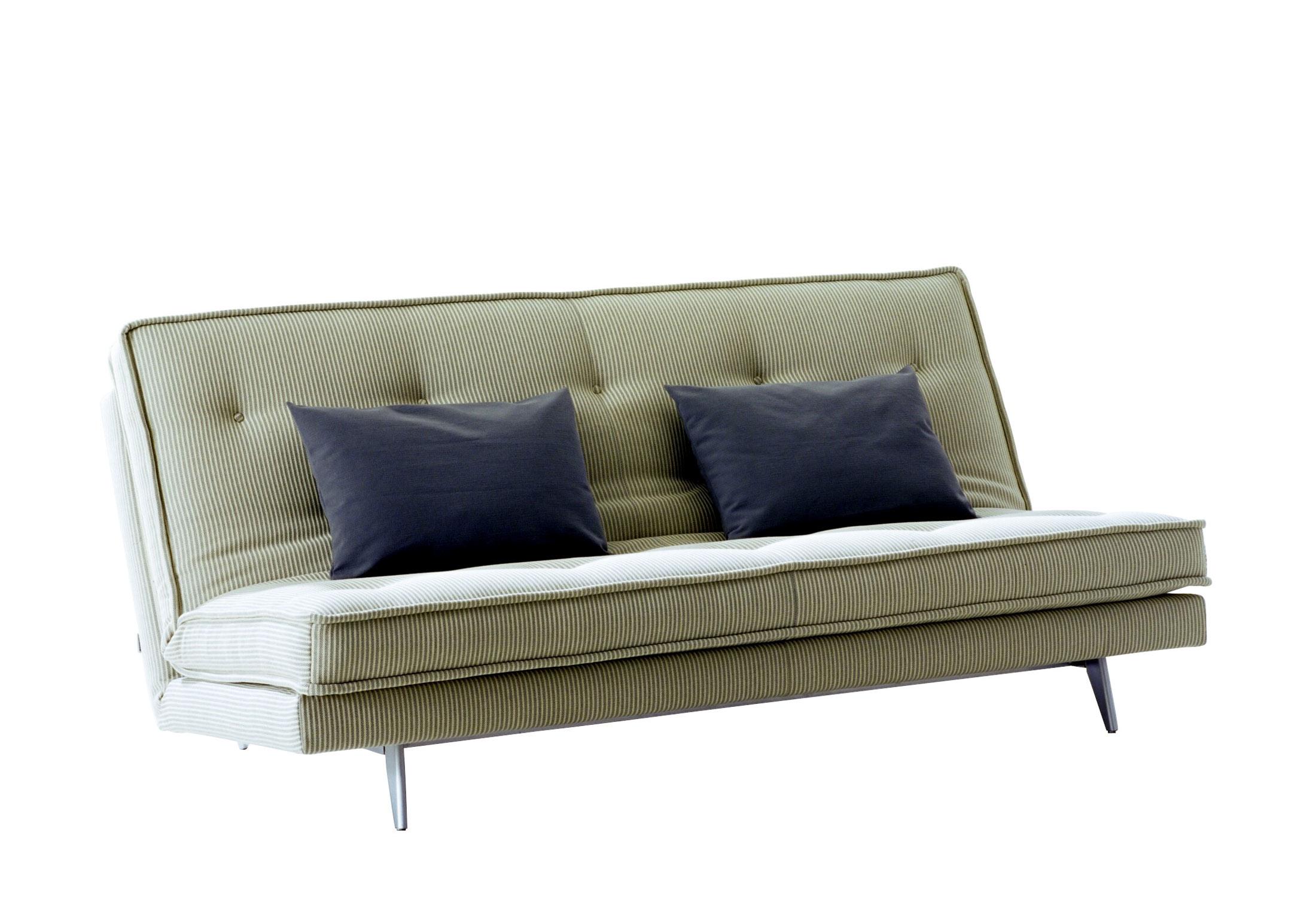 ligne roset nomade sofa kensington multi storage bed express by stylepark