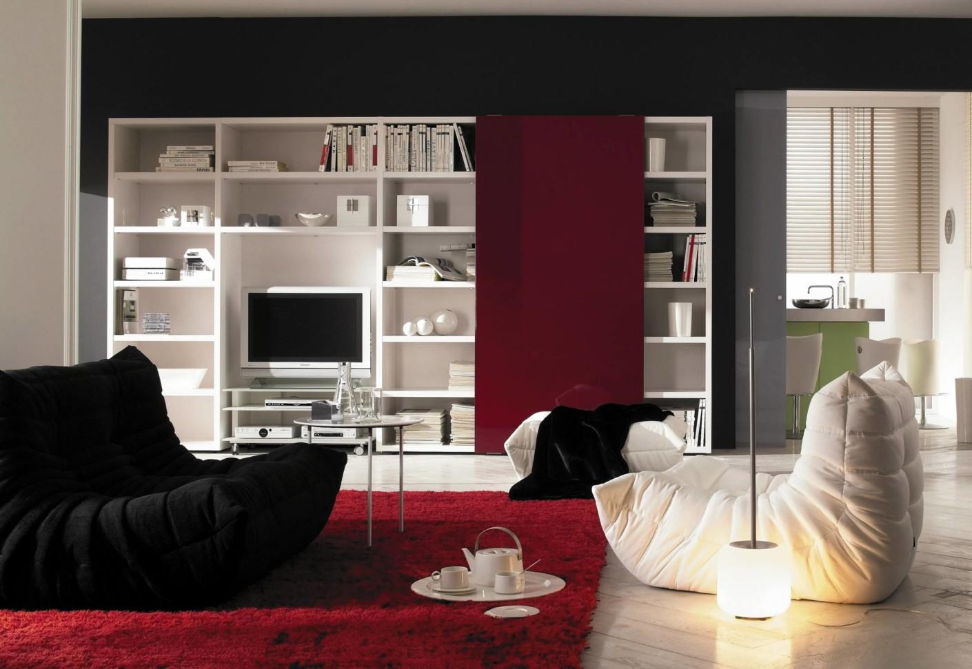 TOGO sofa 3seater by ligne roset  STYLEPARK