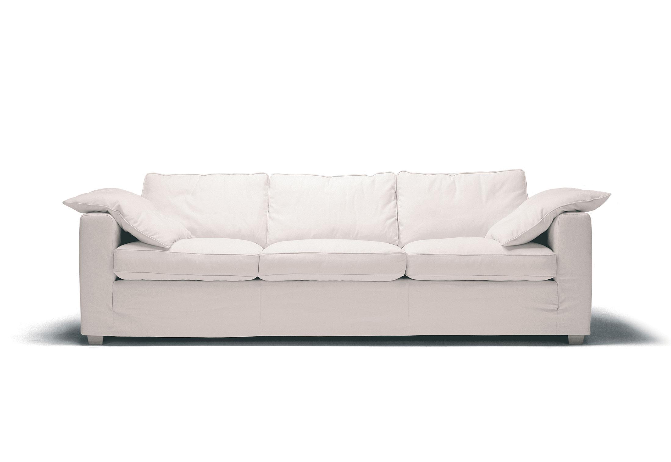 ez hang chairs loveseat instructions white fluffy bean bag chair easy living sofas corner furniture thesofa