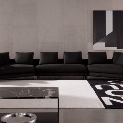 Patio Furniture Covers For Sectional Sofas Service Sofa Cianjur Hamilton Islands By Minotti | Stylepark