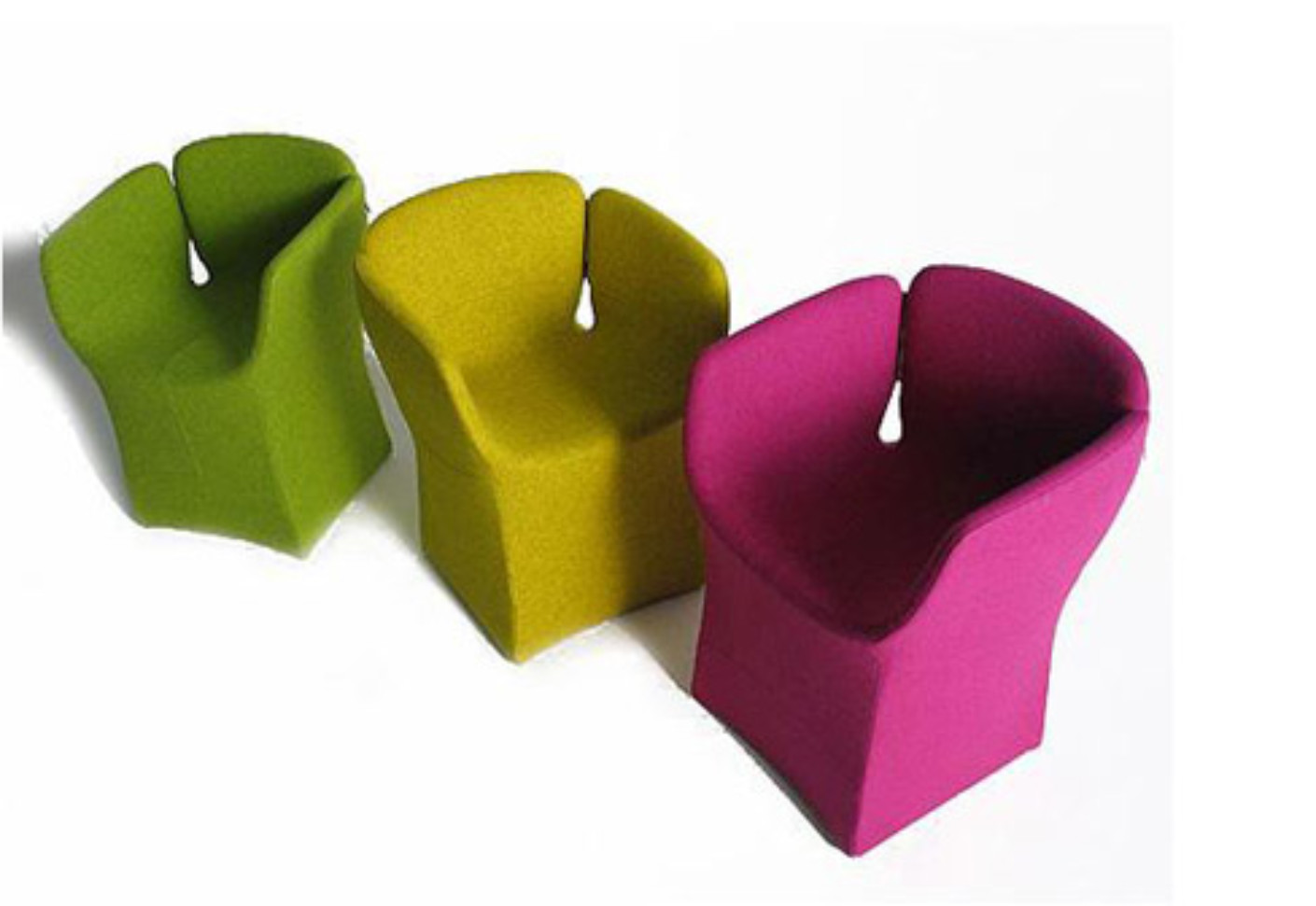 chair accessories manufacturers foldable lounge chairs bloomy by moroso | stylepark