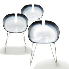 Spotlight Outdoor Chair Covers Ergonomic Marina Square Fjord By Moroso | Stylepark