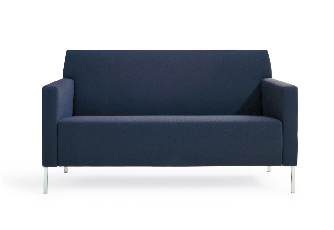 sofa steel lorenzo gray leather bed by moroso stylepark