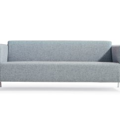 Sofa Steel Rustic Wood Frame Sofas Stainless Archiproducts Thesofa