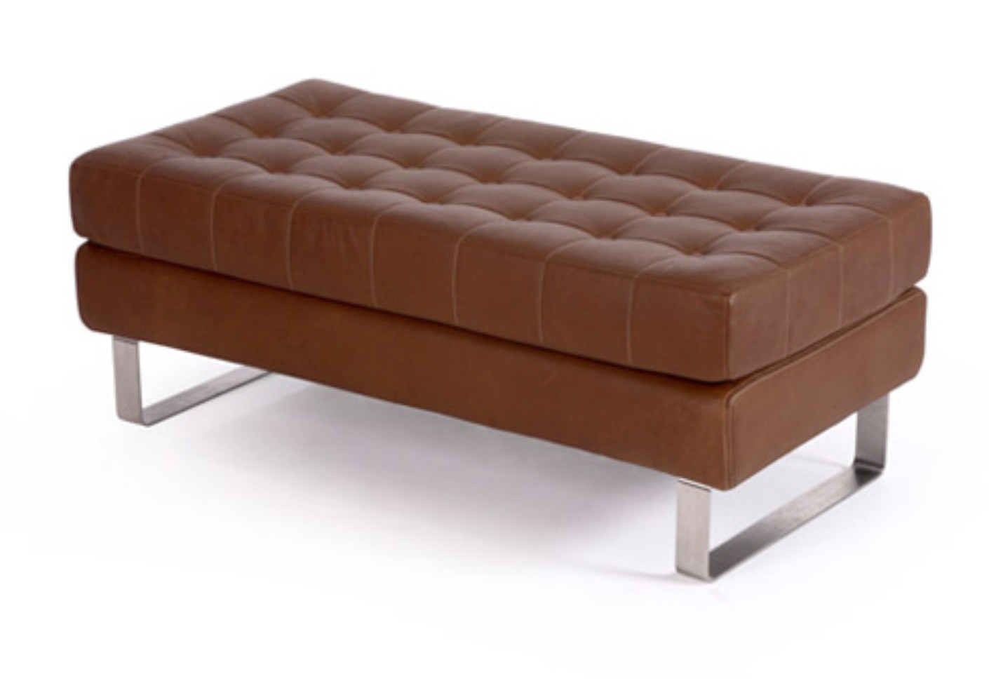 sofa manufacturers glasgow sure fit t cushion covers clyde bench by naughtone stylepark