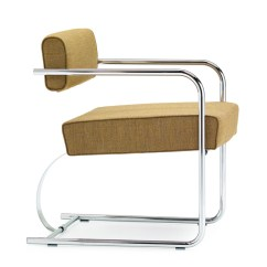 Steel Chair Suppliers Las Vegas Office Chairs Cantilever Conference By Neutra Vs Stylepark