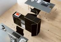 K1 Sideboard von Nils Holger Moormann | STYLEPARK