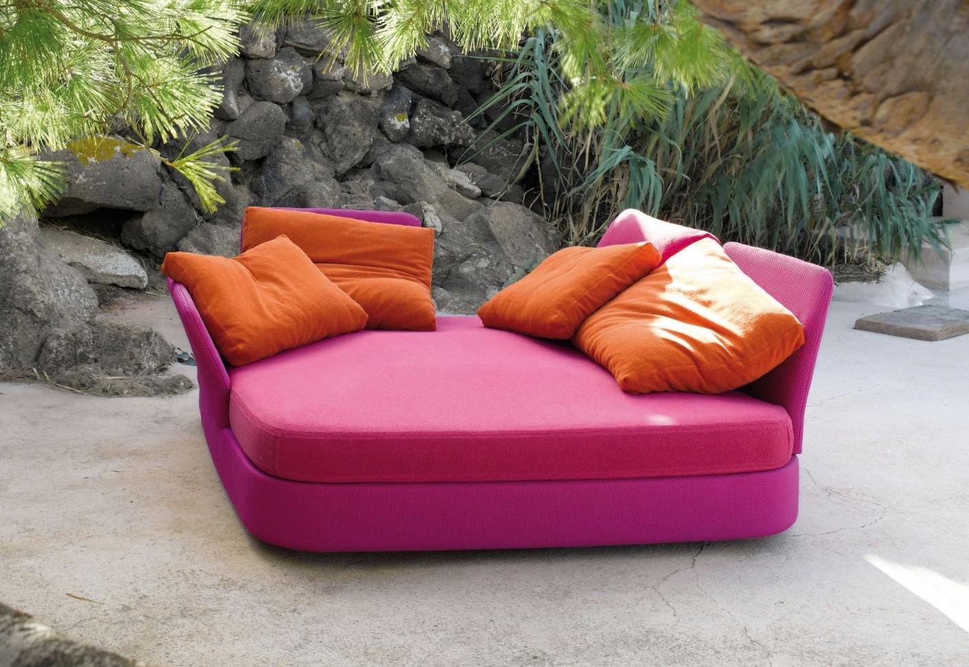 most durable sofa manufacturers european legs cove by paola lenti stylepark