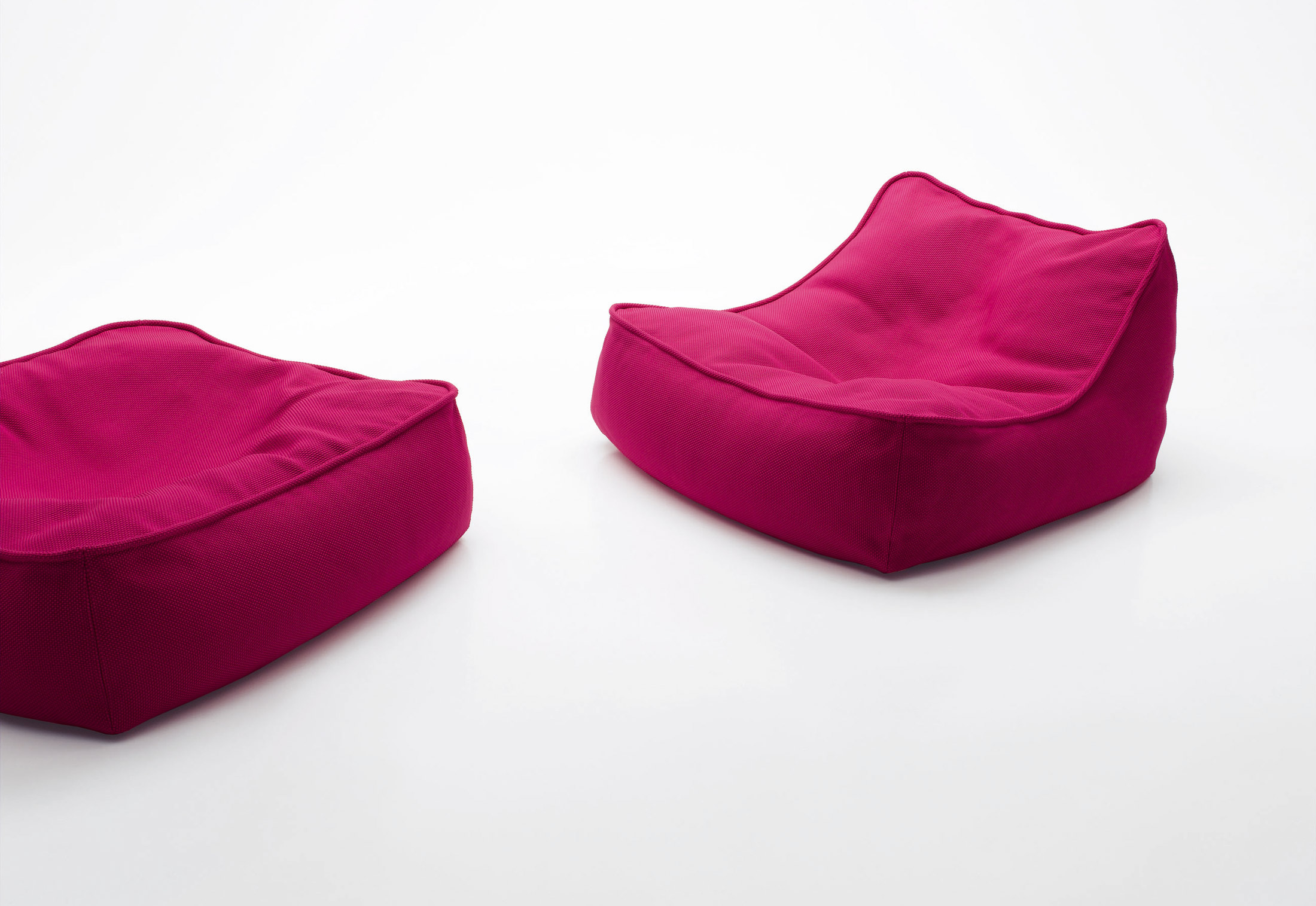 floating high chair folding covers target float easy by paola lenti stylepark
