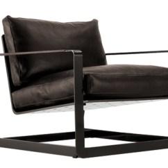 Chair Accessories Manufacturers Folding Umpire Gaston By Poliform | Stylepark