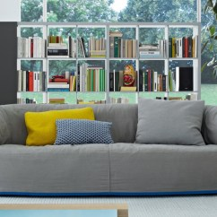 Rooms To Go Santa Monica Sofa Reviews Raymour And Flanigan Sleeper By Poliform Stylepark