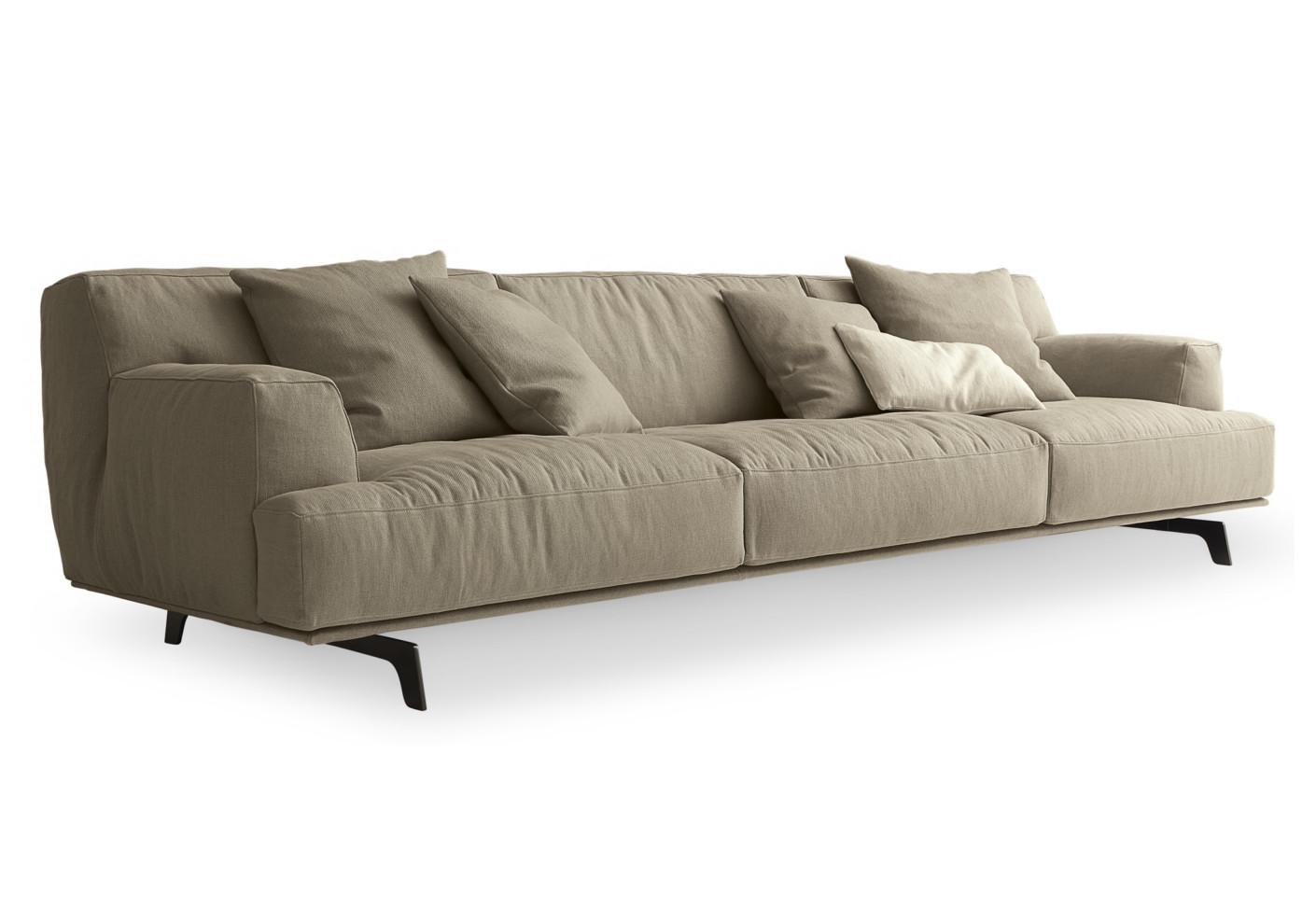 california sofa mfg broyhill zachary reviews tribeca by poliform stylepark