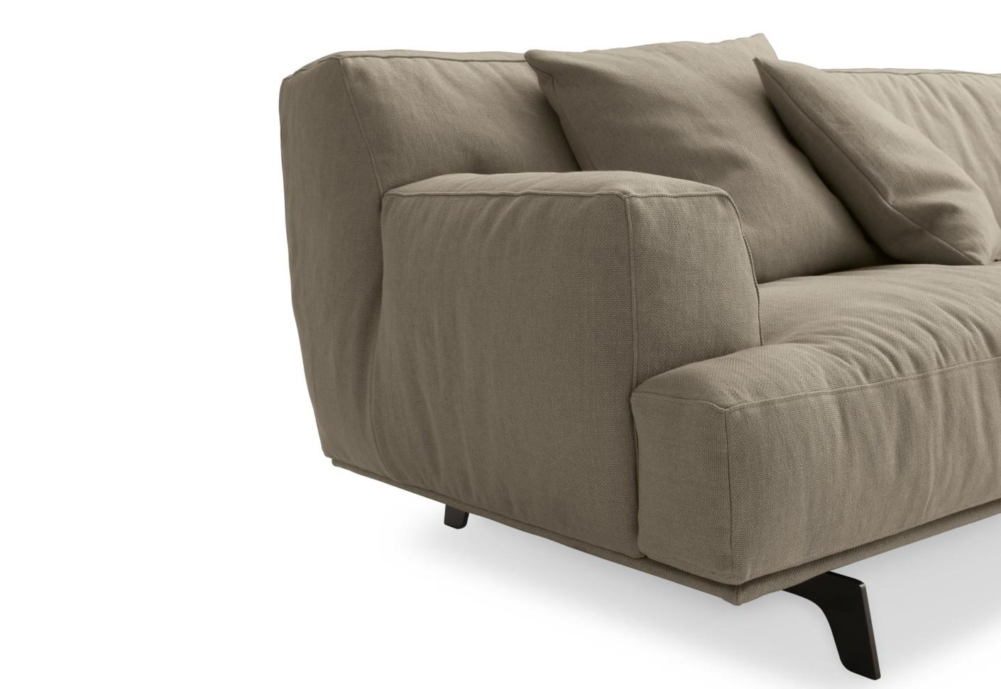 california sofa mfg the leather company uk tribeca by poliform stylepark