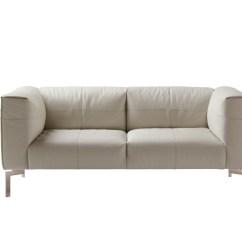 Poltrona Frau Sofa Kennedee Reversible Sectional Sofas With Chaise Bosforo Von Stylepark