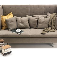 Poltrona Frau Sofa Review Leather Pillows For High Back Pinterest Office Interiors And