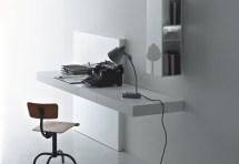 Modern Desk Porro Stylepark