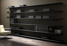 Zumm Shelf System Sellex Stylepark
