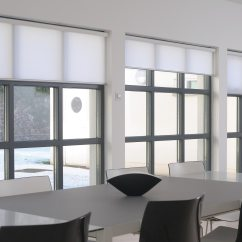 Stool Chair Garden Pride Electric Lift Roller Blind Systems By Silent Gliss   Stylepark