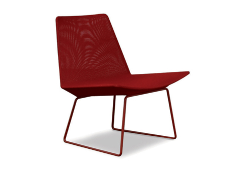 Stuhl Lounge Elegant With Stuhl Lounge Interesting