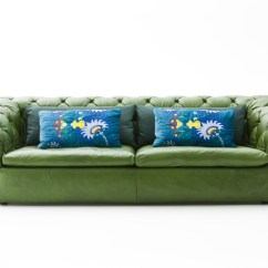 Sofas Couches Sofa Bed Design Images Bohemian By Moroso Stylepark