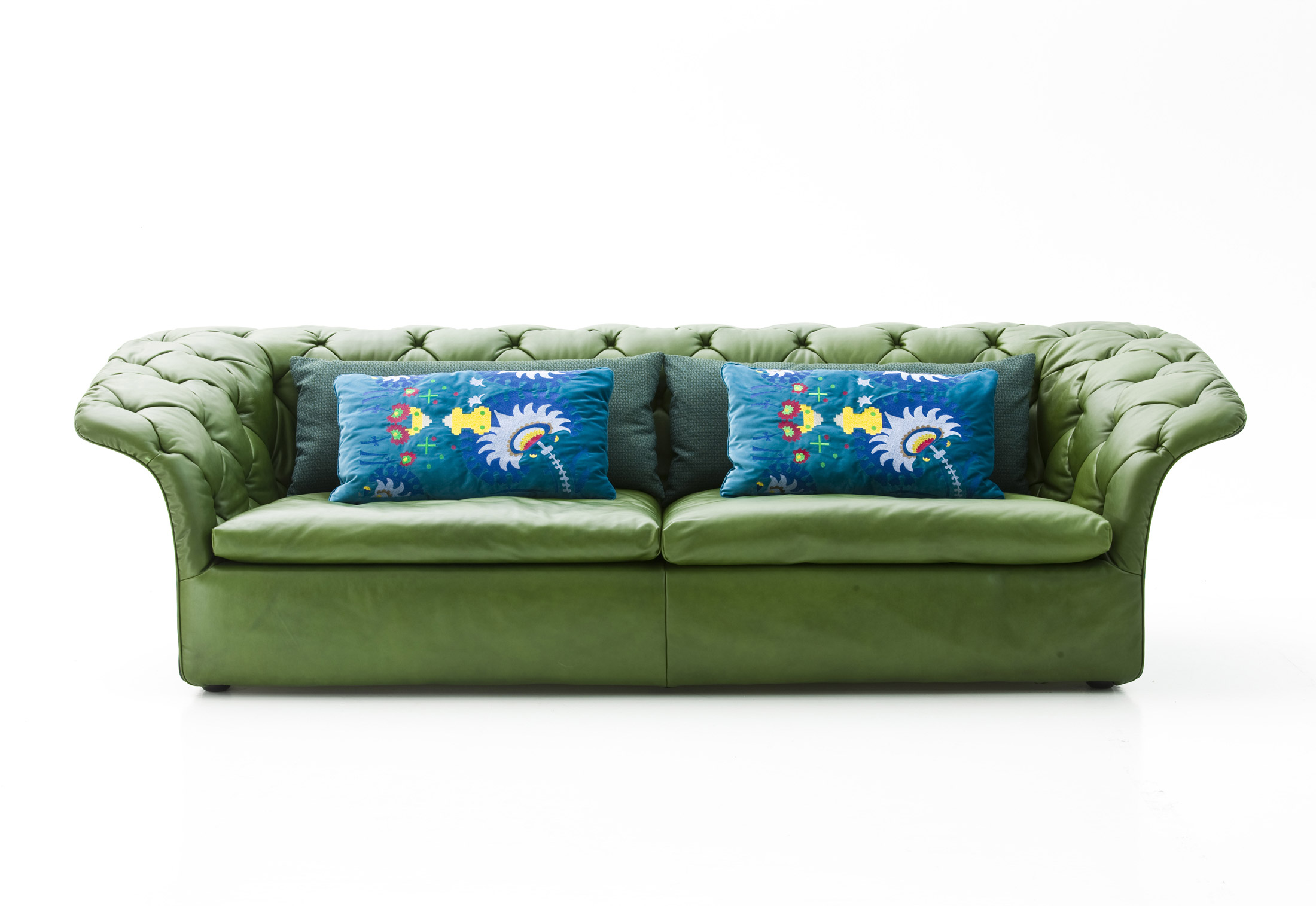 bohemian sofa bed sectional small by moroso stylepark