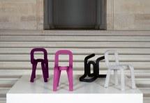 Bold Chair Moustache Stylepark