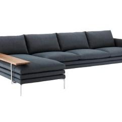 Zanotta Sofa Bed Corner Sofas Furniture World 1330 William By Stylepark