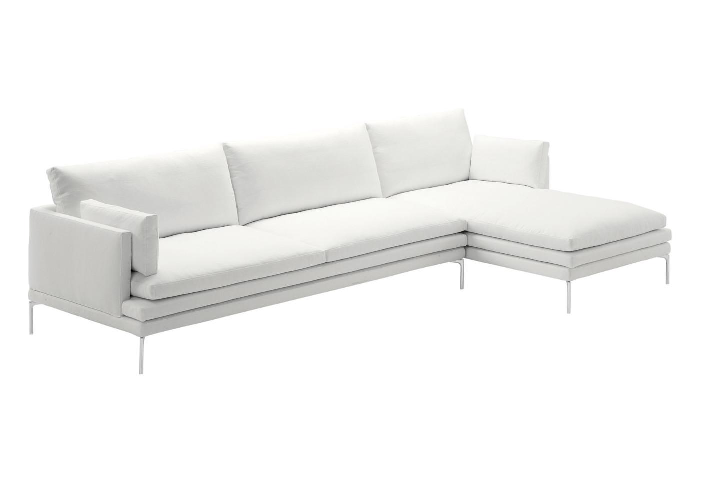 zanotta sofa bed cheap loveseat covers 1330 william corner by stylepark