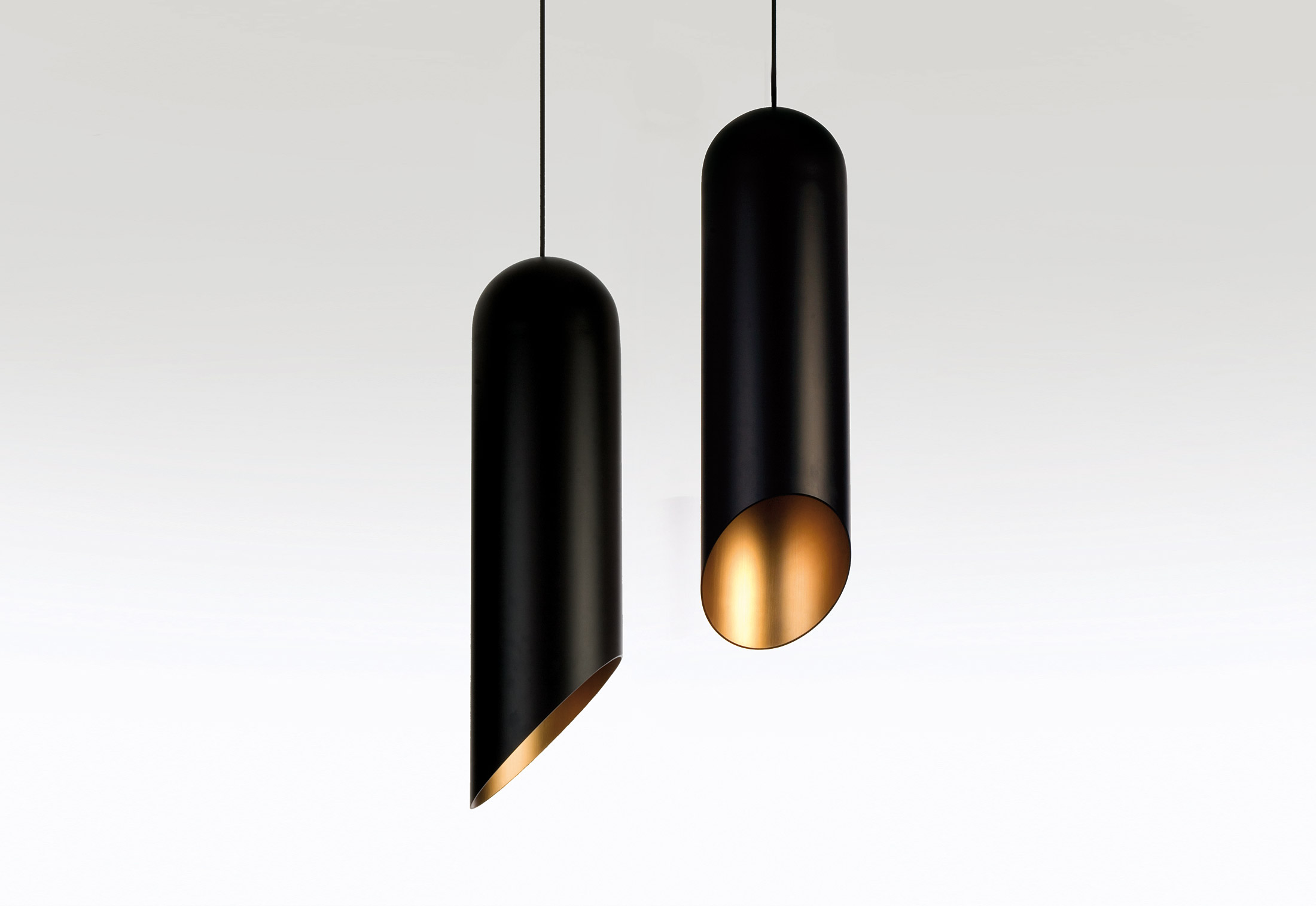 pipe pendant light by tom dixon stylepark