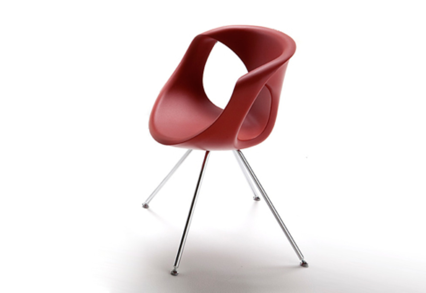 UP chair by Tonon  STYLEPARK