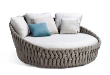 Tosca Daybed Deco Trib Stylepark