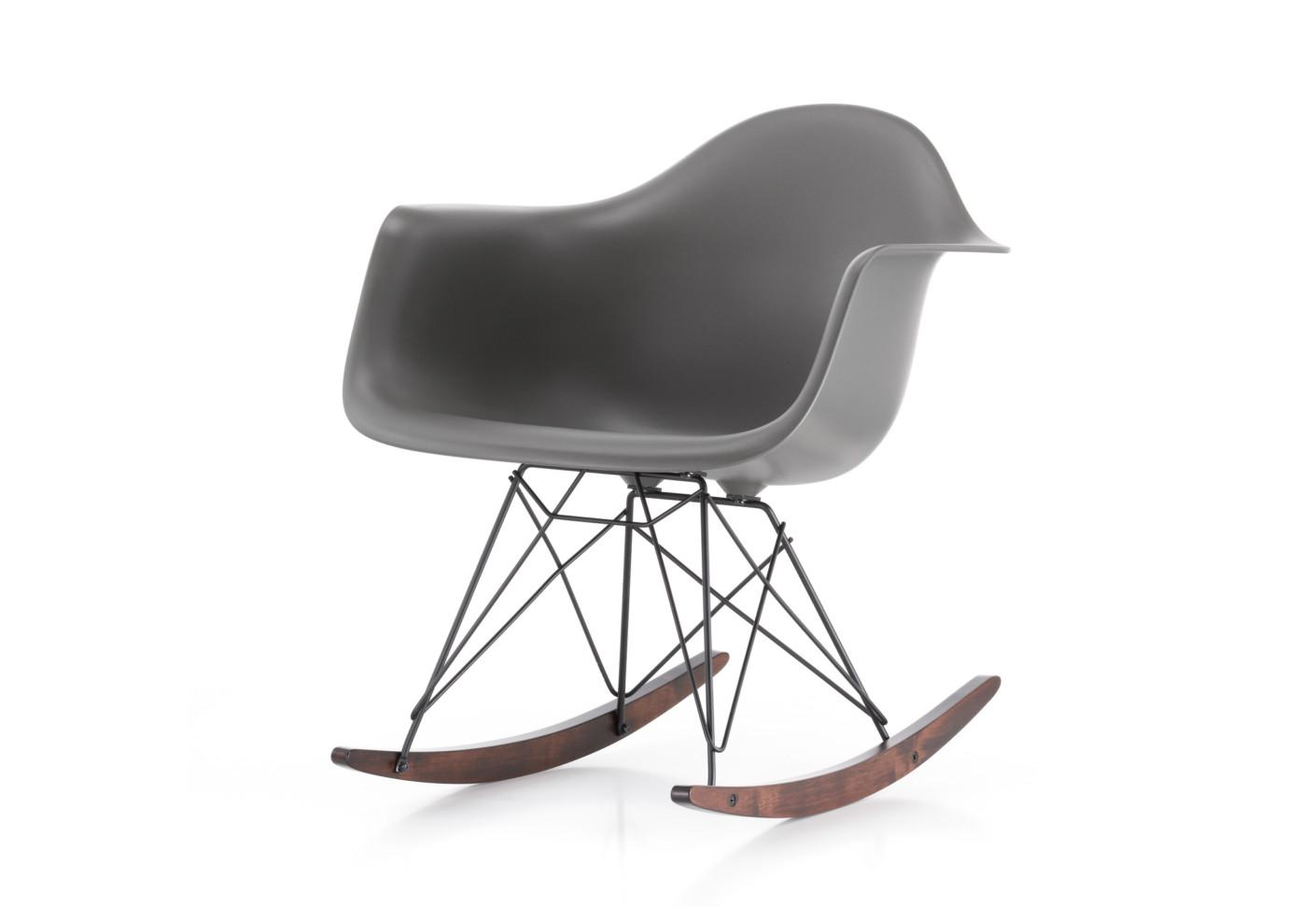 Eames Plastic Armchair RAR von Vitra  STYLEPARK