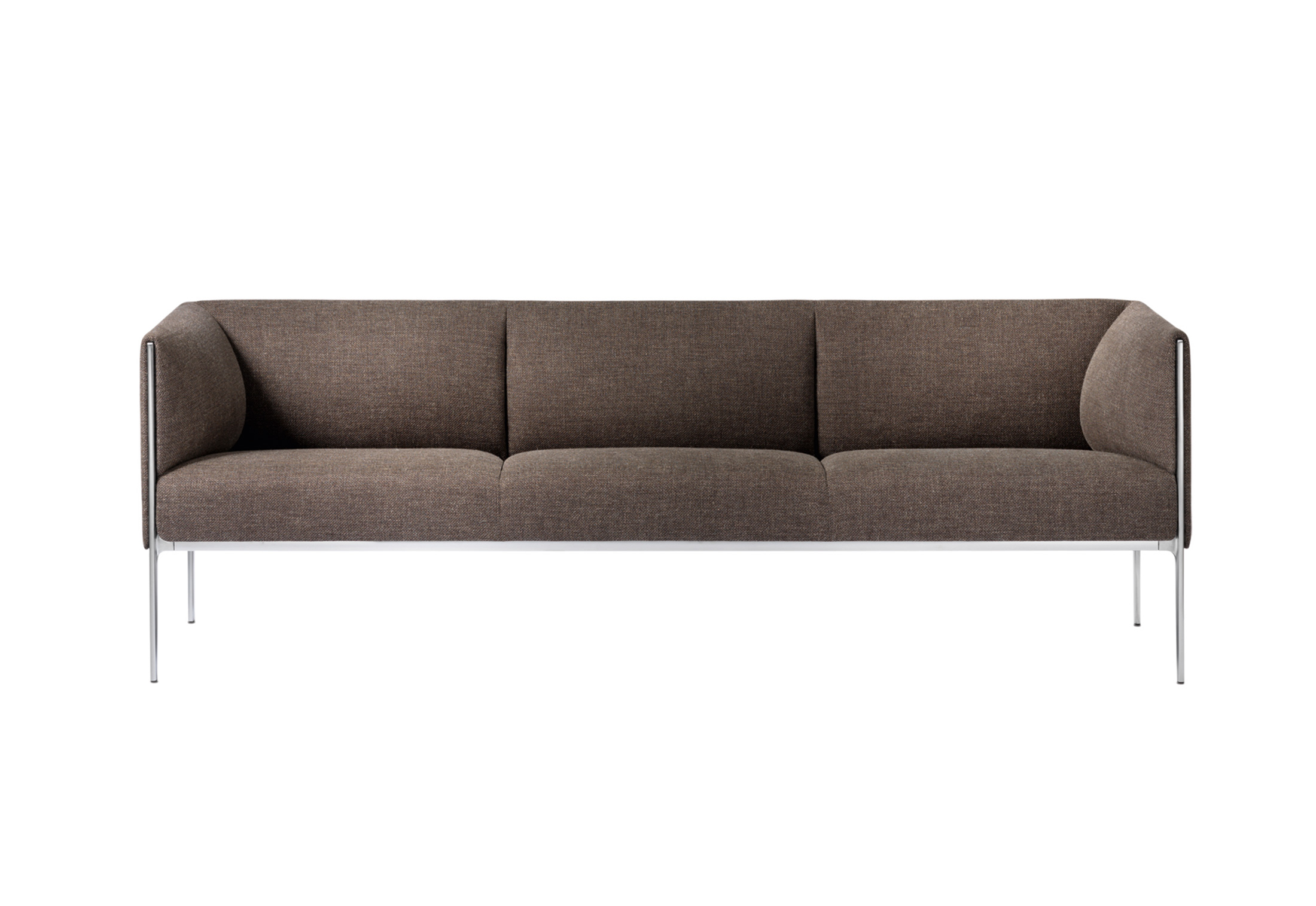 cheap sofa online australia pull out beds 3 seater sofas home the honoroak