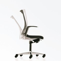Swivel Chair Small Herman Miller Rocking Modus 275 7 By Wilkhahn Stylepark