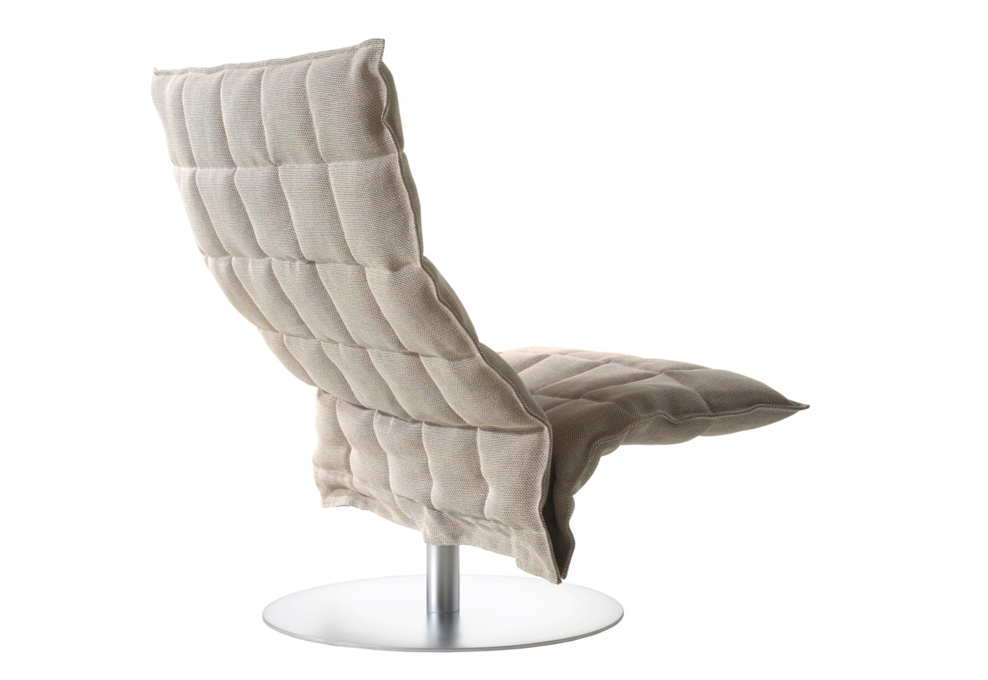 swivel chair mechanism suppliers wedding covers isle of wight k by woodnotes stylepark