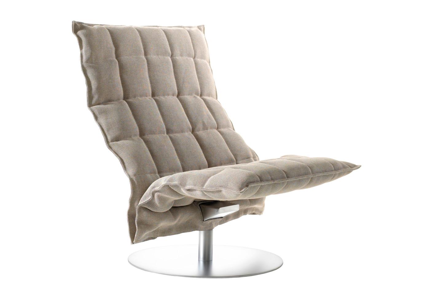 swivel chair mechanism suppliers stryker evacuation k by woodnotes stylepark