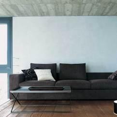 Zanotta Sofa Bed Custom Manufacturers ソファ Koochy By デザイン Karim Rashid